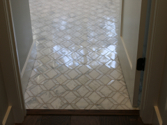 ancient-city-tile-wall-flooring-kitchen-bathroom-tiling-contractor-staugustine-florida-50