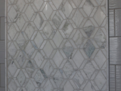 ancient-city-tile-wall-flooring-kitchen-bathroom-tiling-contractor-staugustine-florida-53
