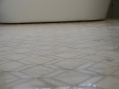 ancient-city-tile-wall-flooring-kitchen-bathroom-tiling-contractor-staugustine-florida-13