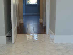 ancient-city-tile-wall-flooring-kitchen-bathroom-tiling-contractor-staugustine-florida-21