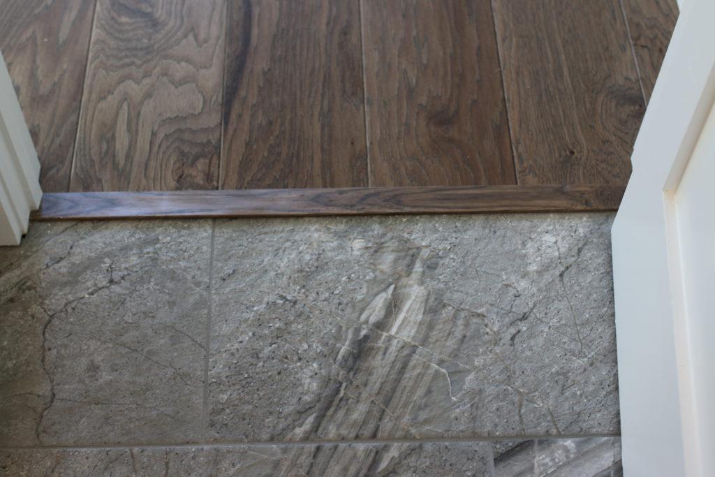 Ancient City Tile – St. Augustine Custom Tile Contractors